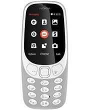 Nokia 3310 (2017) šedá
