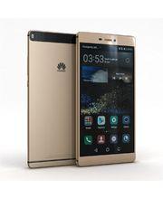 Huawei P8 Premium 64GB DualSIM, zlatý