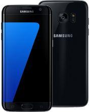 Samsung Galaxy S7 Edge 32GB černý, cena po uplatnění akce 16 490 Kč