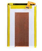Sony baterie 1274-3419 pro Sony D5503 Xperia Z1compact, 2300 mAh Li-Ion, eko-balení