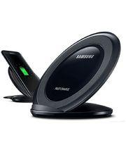 Samsung bezdrôtová nabíjacia stanica EP-NG930BB, čierna