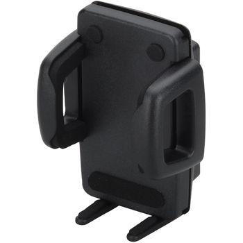 SH držiak mini Phone Gripper 6 (1245-46)
