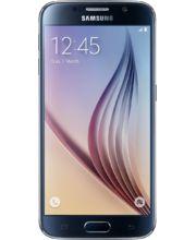 Samsung Galaxy S6 G920F 32GB Black Sapphire, rozbaleno, záruka 24měsíců