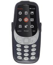 JT Berlin Turnline pouzdro na Nokia 3310 (2017) černé
