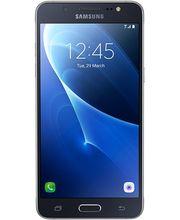 Samsung Galaxy J5 (2016) Dual SIM černý