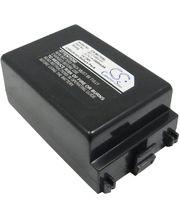 Baterie pro Symbol MC70, (82-71363-02), 3800mAh Li-ion